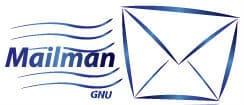 mailman logo
